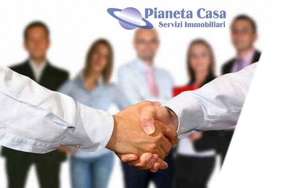 Pianeta casa a catania case catania immobili paesi etnei for Pianeta casa